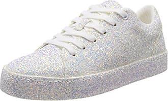 White Basses Etilivia bright Eu 39 Sneakers Blanc Aldo Femme EqzYSEd