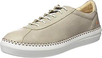 Memphis 1340 Art Gris fog Homme Tibidabo 41 Eu Basses Sneakers 175dxnr7T