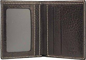 Kleine Alonso Brieftasche Vier Paula Karten AO4q5x7