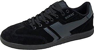 24 Zu 95 Boras Ab SneakerBis ReduziertStylight € thsrQCd