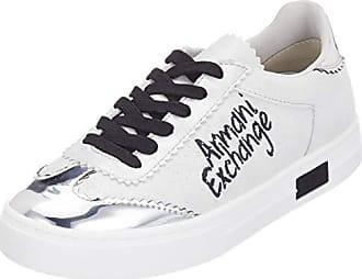 Armani®Acquista Fino Sneakers A Sneakers Armani®Acquista Armani®Acquista Fino A Sneakers ONk80PXnw