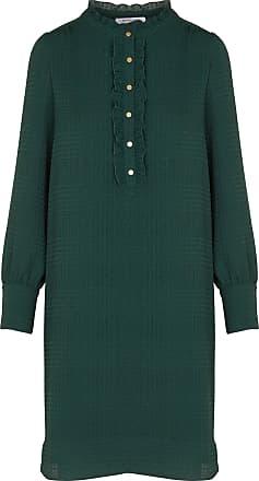 Robes Jusqu''à −60 Achetez Gerard Darel® Stylight wzxtqrwaB