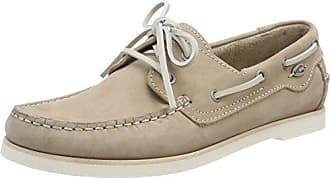 Beige Eu 70 Active Chaussures Camel sandstone Femme 37 Tropical Bateau YqSSwzx