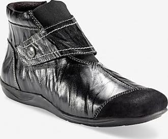 Blancheporte® Dès Chaussures 99 € 6 Stylight Achetez gZxxqnwR