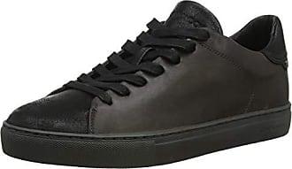 Sneakers Of Sneaker London PreisvergleichHouse Crime P0w8OknX