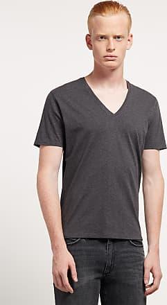 shirt Quentin Drykorn Quentin Drykorn shirt T Drykorn T shirt Quentin T Drykorn gg8qYvU