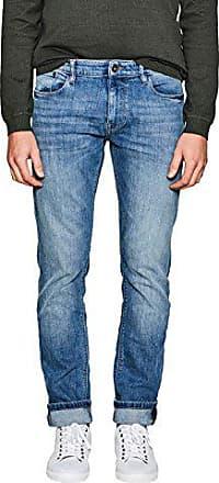 Xl ZeroweightOmbre xl Collant Blue Pantalons mN8OPwvyn0