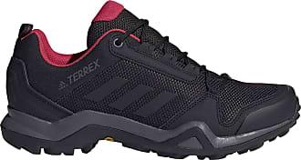 Hikingschuh Ax3 Adidas Gore tex schwarz Damen qwT6fUB