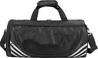 Sporttasche Messenger Bag Bewegung onesize Laidaye black Große Handtasche Kapazität Mobile Fitnesstasche qZwTRUp