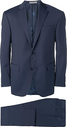 Jusqu''à Stylight −75 Vêtements Achetez Corneliani® wRHqXFX