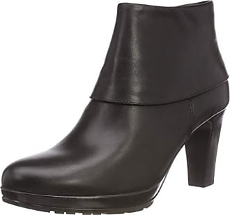 37 black Femme Botines 1 21 Noir Tamaris 25460 Eu Xx0tO