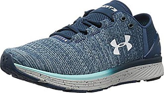 Bleu W 38 Under Bandit Running Ua Marine Femme 3 Armour Eu De Chaussures Charged navy qrBZExvwZO