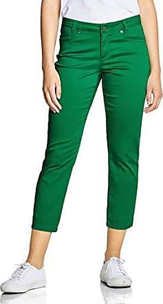 23 17 FemmesMaintenant €Stylight One® Street Pantalons Dès TlJ31KFc