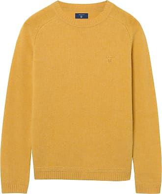 Shetland Pullover Shetland Gant Gant Gant Shetland Gant Pullover Pullover q8wEgZw