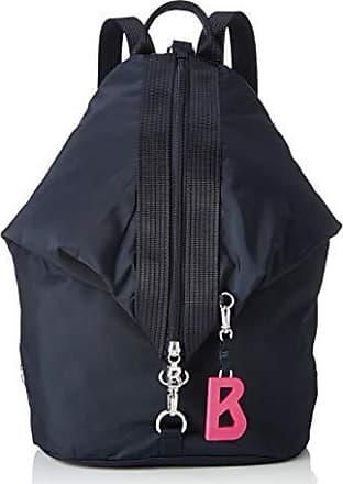 Debora Bogner LvzMujerAzuldark Backpack Verbier Blue EHDW92I