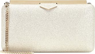 Clutch Jimmy Choo Choo London Clutch Jimmy London Ellipse 3RjL45A