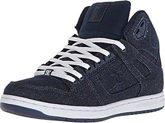 19Stylight Shoes SaleAt Dc® Skater Usd23 − TFu1KlJ3c