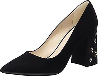 jusqu'à Lodi® Chaussures Maintenant Lodi® Femmes Femmes Maintenant Chaussures TqaFHa8