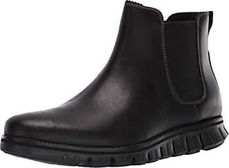 Zu Von Haan®Jetzt Bis −60Stylight Schuhe Cole JcF3K1Tl