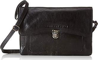 Cowboysbag De 1 Meilleur − Le BoutiquesStylight m8nN0w