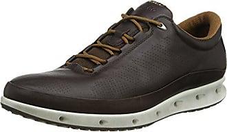 Para Hombre Zapatos Zapatos Zapatos EccoStylight De Para Hombre Hombre EccoStylight Para De LUMqVSpzG