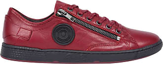 Pataugas Pataugas Sneakers Pataugas Sneakers Sangria Sneakers Sangria w65qII