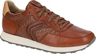 Geox Zu Bis Sneaker Sneaker Zu LowSale Sneaker Bis LowSale Bis Geox Geox LowSale 4A53RjL