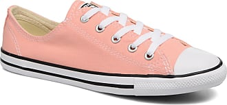 Ox W All Dainty Converse Star Canvas xwYzHxIqZ4