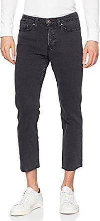47 Hombre Tiro Largo Compra Stylight Productos Jeans Para wATBXWBg