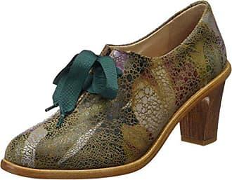 Stylight Jusqu''à Achetez Chaussures Neosens® −50 nqFvwOFP