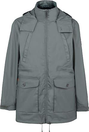 Makia Makia Jackets amp; amp; Coats Makia Coats Jackets wqxn7qT