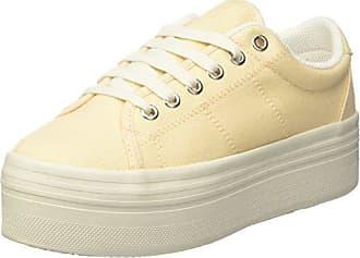 Jeffrey Beige De Sport Zomg Eu Femme Beige Campbell Chaussures 37 rxq6wrU