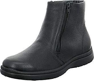 Stiefel Jomos 464501 48 In Schwarz HerrenschuheGröße Übergrößen Große Atlanta 37 000 txhsBQrdCo