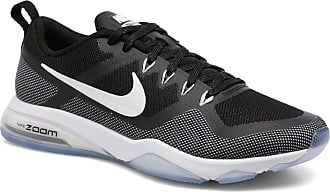 Wmns Wmns Wmns Air Nike Air Air Fitness Fitness Zoom Zoom Nike Zoom Nike znUnqO6B
