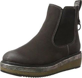 Ankle Achetez jusqu'à Boots Tamaris® Boots Ankle rn4zqrY