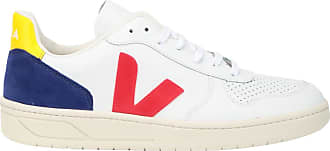Veja® Bis SchuheShoppe −31Stylight Veja® SchuheShoppe Zu A34jLqc5R