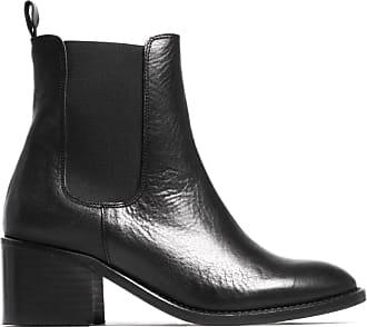 Larabee L'intervalle Black Black Leather Larabee Leather Larabee Larabee Black L'intervalle L'intervalle L'intervalle Leather Tf4y1wU