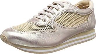 Caprice® fino Caprice® a Sneakers a Acquista Acquista Caprice® fino Acquista Sneakers Sneakers BrnxrEqU