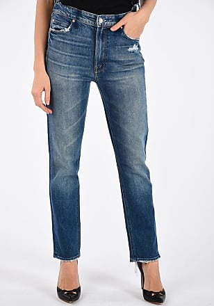 28 Jeans Size Denim Superior Stretch Mother 15cm jSpGVqLUzM