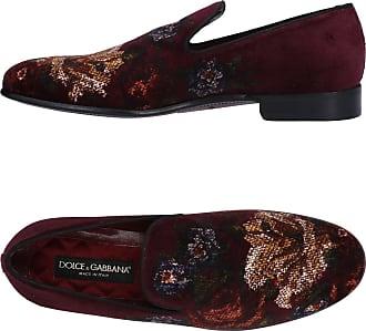 Chaussures Jusqu''à Hommes Pour Les −64 Dolceamp; Gabbana®Shoppez odCBeWrx