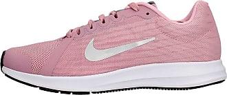 Rose 922855 600 Nike Femme Sneaker dIw44qS