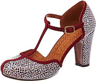Ahora De Zapatos Hasta Chie Mihara® dt071qH