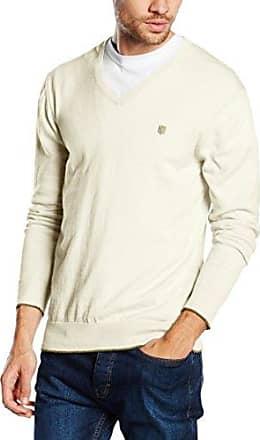 Polo Acquista Club® Abbigliamento da Polo Abbigliamento Iqww0vE