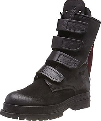 Botas Militares Stylight Productos Mujer 461 rrwdvq