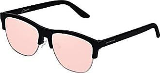 De Hombre · Rose Classic Gold Gafas Black Mujer Hawkers Y Sol Para Flat vBqcw