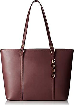 Valentino® Para Mario Stylight Mujer Bolsos De q4CwFUWxE