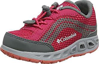 16 Zapatillas 29 Columbia®Compra Desde De €Stylight ybf6g7