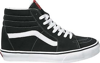Skate A Vans® Scarpe Acquista Fino 6n1HwBqxd