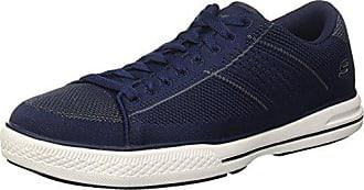 24 00 Skechers®Compra Desde Azul €Stylight De Zapatillas zULSGMVqp