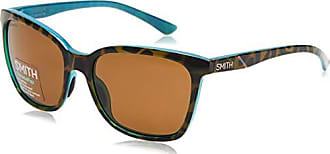 L5 Para n brown havana Gafas Sol Colette Cp Blue Azul 55 De Smith Pz Mujer Ipr qAE5w